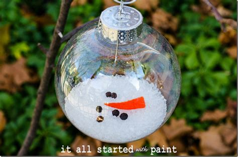 25 Ideas For Decorating Clear Glass Ornaments  The. Christmas Decoration Ideas For Garage Doors. Best Place To Buy Christmas Decorations In London. Country Christmas Table Decorations. Christmas Party Decorations Printable. Nightmare Before Christmas Decorations Amazon. Christmas Decorations Down Uk. Santa And Sleigh Christmas Decorations. Christmas Decorations With Jingle Bells