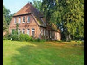 Haus Kaufen Heide : gro er niedersachsen resthof in der l neburger heide in ~ A.2002-acura-tl-radio.info Haus und Dekorationen