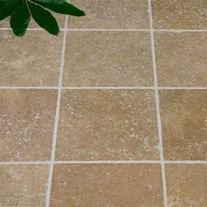 Terrassenplatten Reinigen Und Versiegeln : terrassenplatten reinigen hochdruckreiniger ~ Michelbontemps.com Haus und Dekorationen