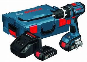 Gsr 18 V Li : bosch gsr 18 v li compact aku vrtac roubov k rucni ~ Dailycaller-alerts.com Idées de Décoration