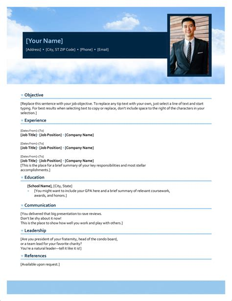 Resources and support for teachers and schools. 45 Free Modern Resume / Cv Templates - Minimalist, Simple ...