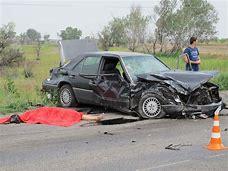 какое наказание водителю не дописанным страховке