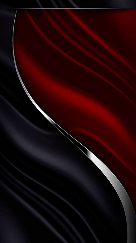 Abstract Black Phone Wallpaper by Pin By Ali علي On صور للتصميم Photos Of The Design In 2019