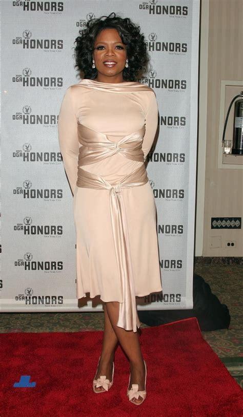 oprah-winfrey-2004-1.jpg (1200×2057) | Oprah winfrey style ...