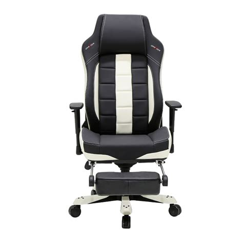 dxracer racing seat office chairs oh cbj120 nw ft