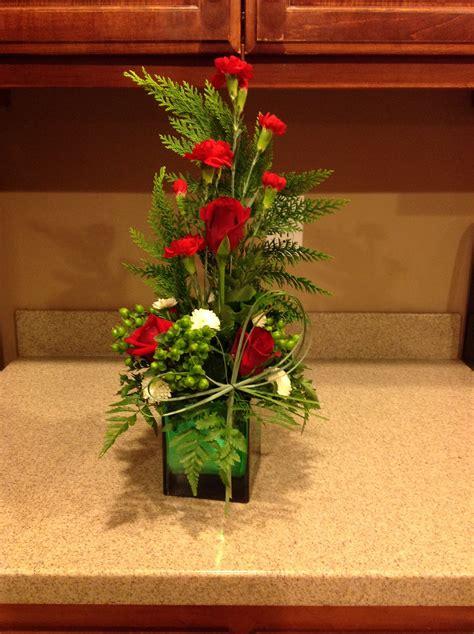 how to make a flower arrangement 13 steps