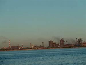 Mediaco Fos Sur Mer : fos sur mer arcelormittal 13 fos terre npa ~ Premium-room.com Idées de Décoration