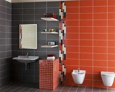 tiles design for bathroom beautiful bathroom tile designs ideas in modern
