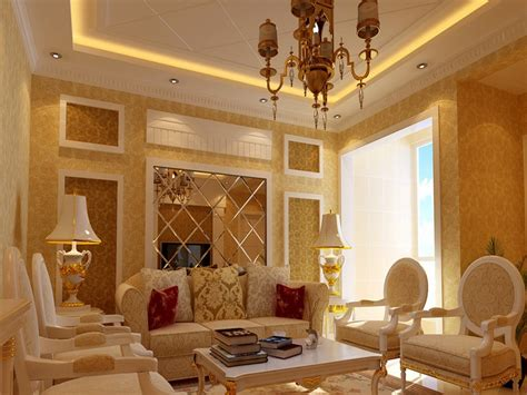Living Room Yellow Walls by Luxury Bedroom Carpet Yellow Living Rooms With Ceilings