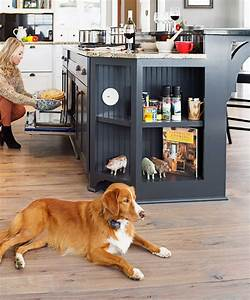 Your best strategy for indoor pet training invisible for Dog fence for inside house