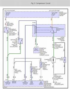 What Does A Er Motor Relay Do