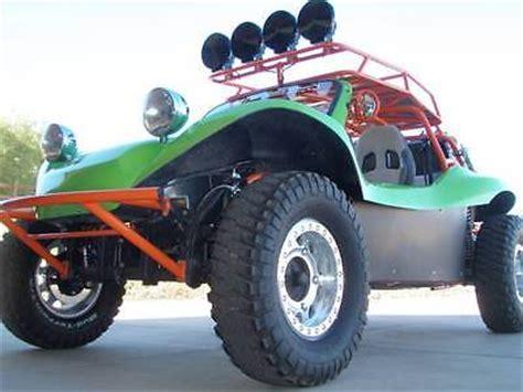 baja buggy street legal street legal dune buggy meyers manx off road car sand