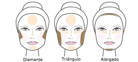 contour seg 250 n la forma de tu rostro vorana