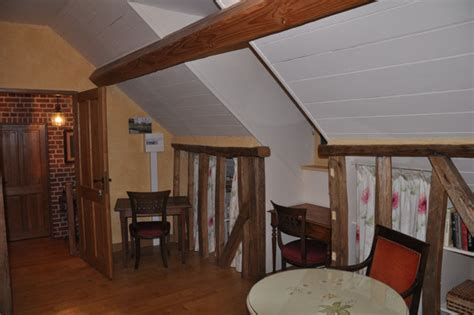 chambre d hote amiens chambres d 39 hôtes camon amiens somme chambre d 39 hôtes gite