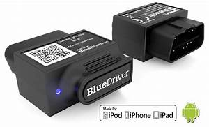 Obd2 Software Android : bluedriver bluetooth obd2 professional obdii scan tool ~ Jslefanu.com Haus und Dekorationen