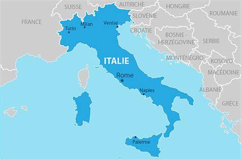italie pays arts et voyages infos sur pays italie arts et voyages ital