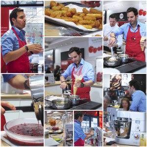 cuisine 2 michalak cours cuisine michalak kenwood s 39 cuiz in agence