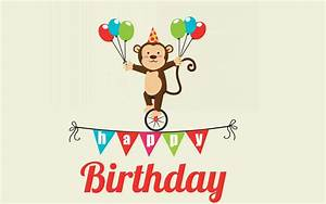 Funny Happy Birthday Wishes - Quotes, Messages, Images