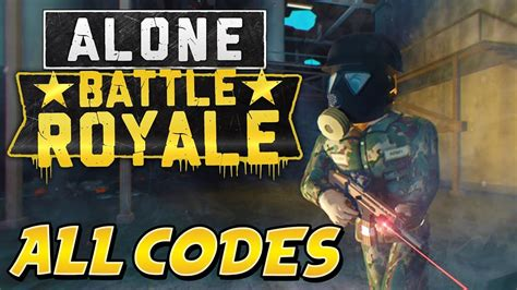 working codes   battle royale roblox codes