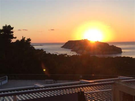 hotel gabbiano san domino hotel gabbiano tremiti islands san domino prezzi 2017 e