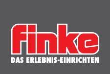 Möbel Finke Münster : m bel finke einrichtungshaus in paderborn m nster uvw standorten ~ Buech-reservation.com Haus und Dekorationen
