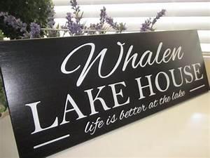 Best 25+ Lake house decorating ideas on Pinterest Lake