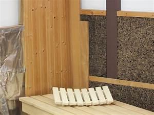 Sauna Selber Bauen Anleitung Pdf : sauna selbst bauen wie sie eine sauna zuhause selbst ~ Lizthompson.info Haus und Dekorationen