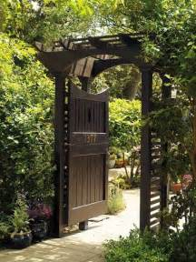 Front Gate Outdoor Furniture Gallery