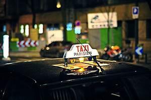 Annonce Taxi Parisien : pourquoi les taxis parisiens sont hors de prix contrepoints ~ Medecine-chirurgie-esthetiques.com Avis de Voitures