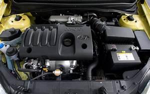 2009 Hyundai Accent Owners Manual Pdf