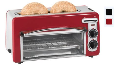 Black Friday Sale Toaster by Walmart Pre Black Friday Deal Hamilton Toastation 2