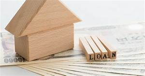 ICICI Bank launches 1% cash-back offer for home loan ...