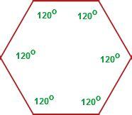 triangle symbolism  interpretation mythology