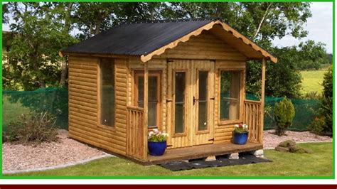 garden sheds  sale dublin quality timber steel sheds ireland youtube