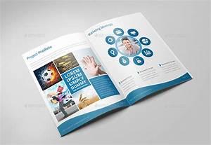 e brochure design templates brickhost 2e806585bc37 With e brochure design templates
