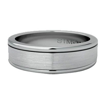 manchester mens gold wedding ring simon west jewellery melbourne