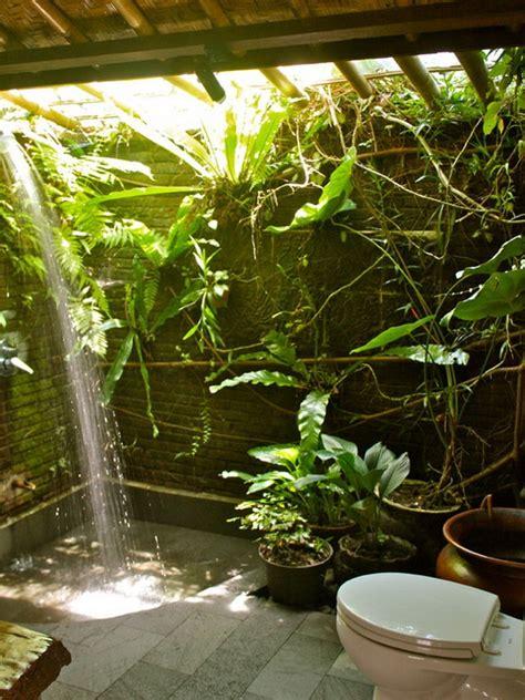 tips  build urban garden   house  home ideas