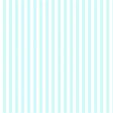 blue  white stripe wallpaper wallpapersafari