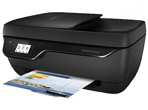 Customers may need to confront inconvenience in printing if the hp officejet 3835 printer drivers are ruined or harmed. עולם המשרד והדיו | מדפסת הזרקת דיו צבע משולבת HP OfficeJet ...