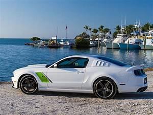 Ford Mustang 2014 : ford mustang 2014 car universe ~ Farleysfitness.com Idées de Décoration