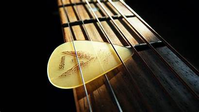 Easy Fretboard Six Guitar Mastery Steps Wallpapers