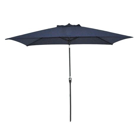 17 best ideas about rectangular patio umbrella on