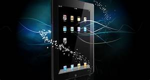 30 beautiful free ipad wallpapers web3mantra for Apple hits viral video chart google nowhere to be found