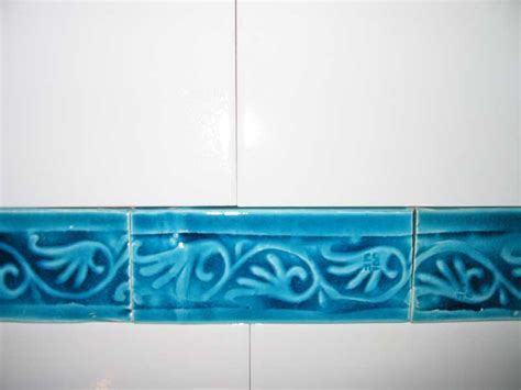 made clay tiles handmade tiles for your kitchen and
