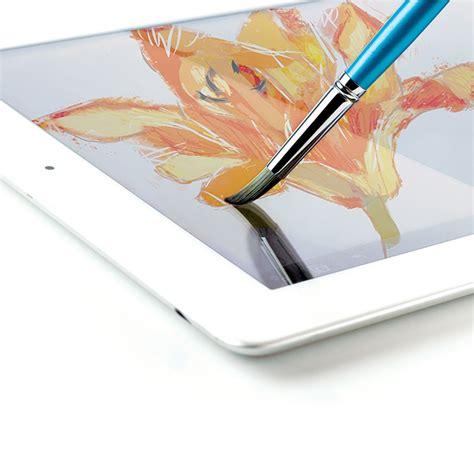 ipad styluses  artists designers