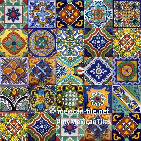 discontinued porcelain tile for sale decor ideas pattern tiles colors kitchens