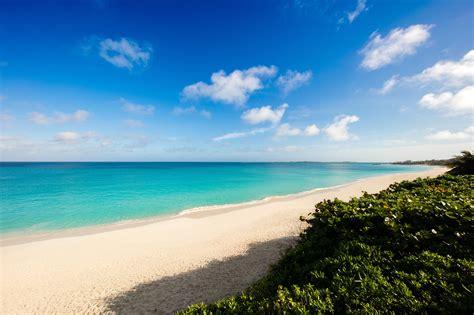 nassau paradise island bahamas winter vacation