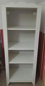 Ikea Hensvik Schrank : 67 cool ikea kinderzimmer schrank hensvik wohndesign ~ A.2002-acura-tl-radio.info Haus und Dekorationen