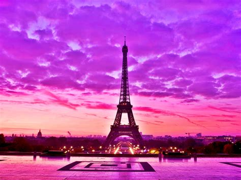 eiffel tower pink wallpaper eiffel tower pink pictures eiffel tower latest hd wallpaprs