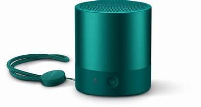 Huawei Speaker Mini Accessories Speakers Bluetooth Honor